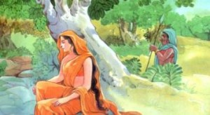 Image result for sita lanka