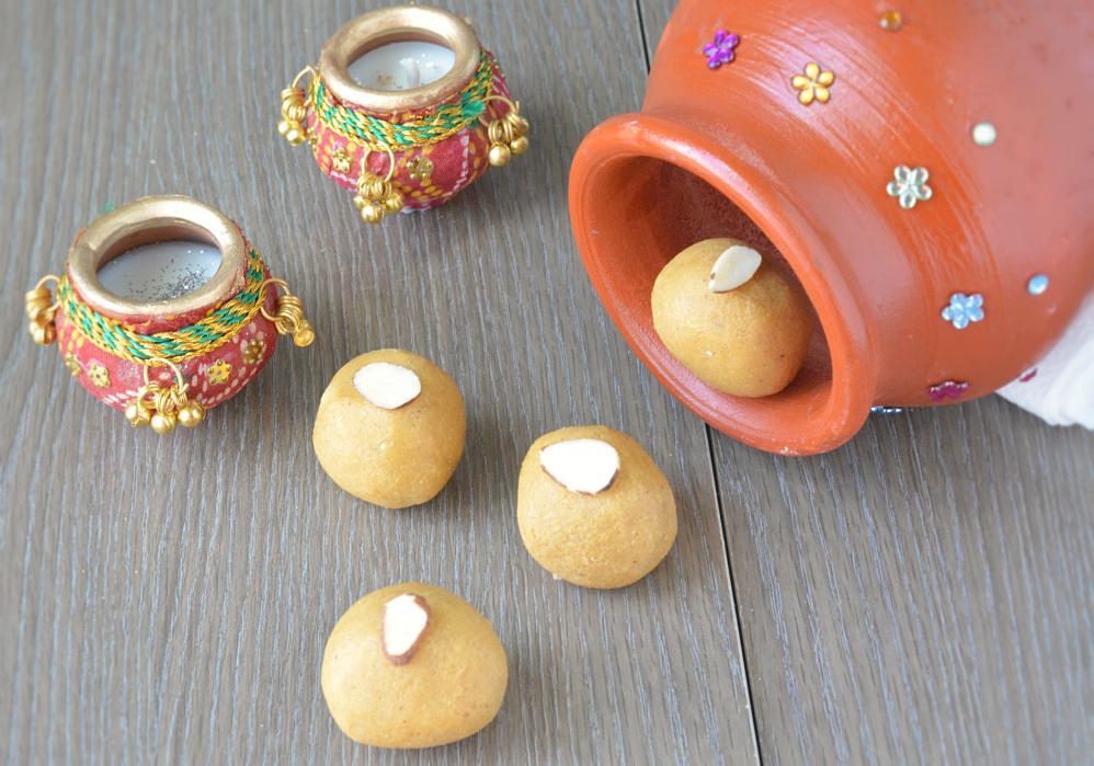 besan-ladu-recipe-1