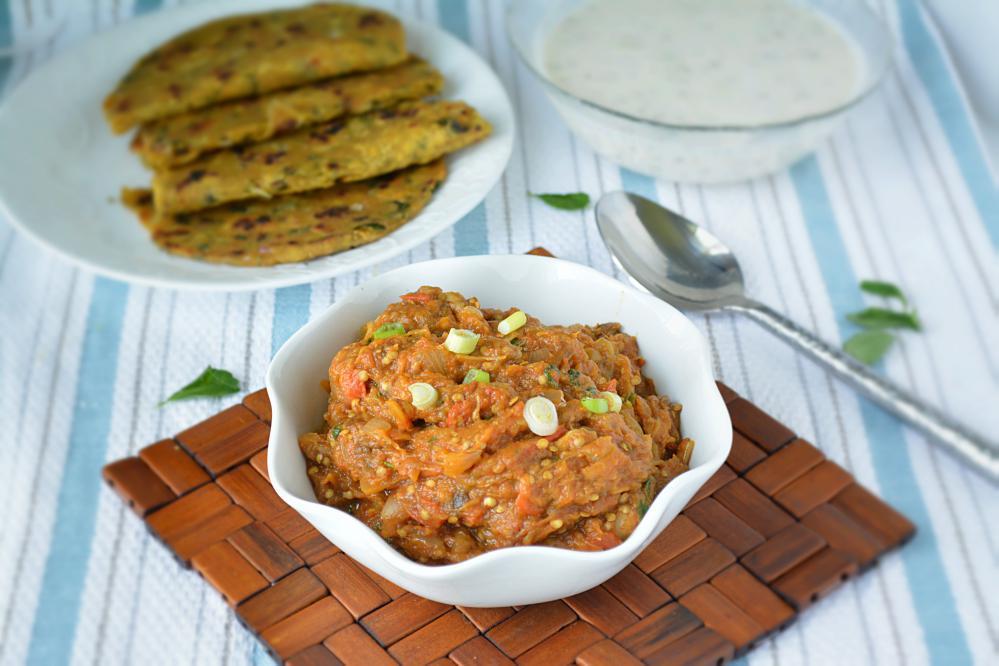 bharta_recipe_3