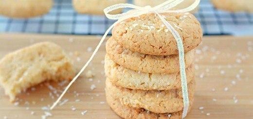cookies_10_1