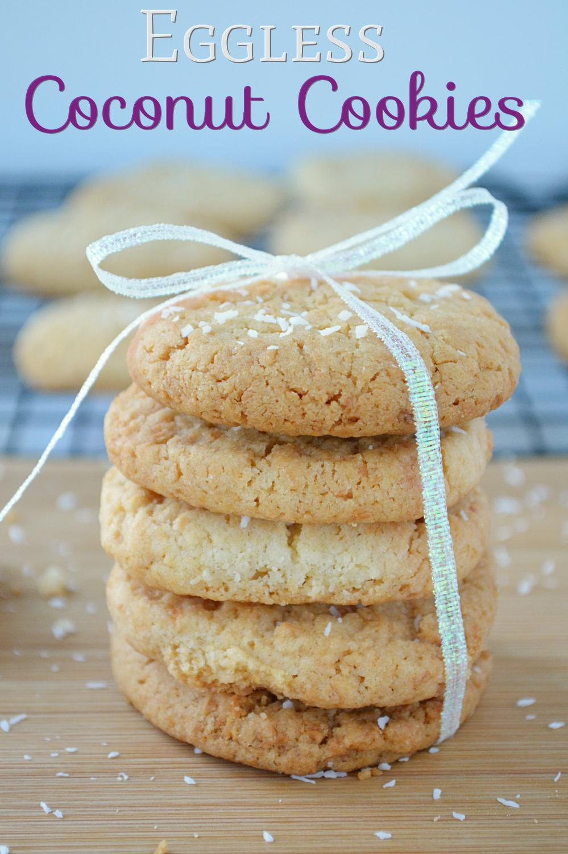 cookies_8