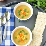 corn-soup-recipe-2