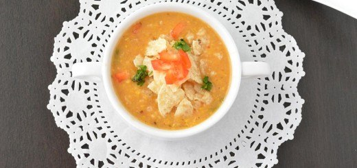 mexican-corn-soup-4