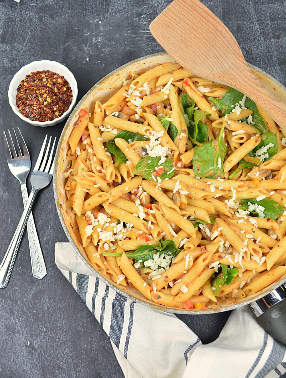 penne-pasta-recipe-1