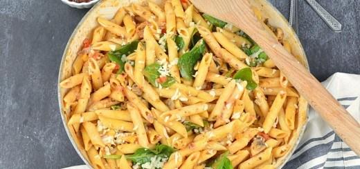 penne-pasta-recipe-3