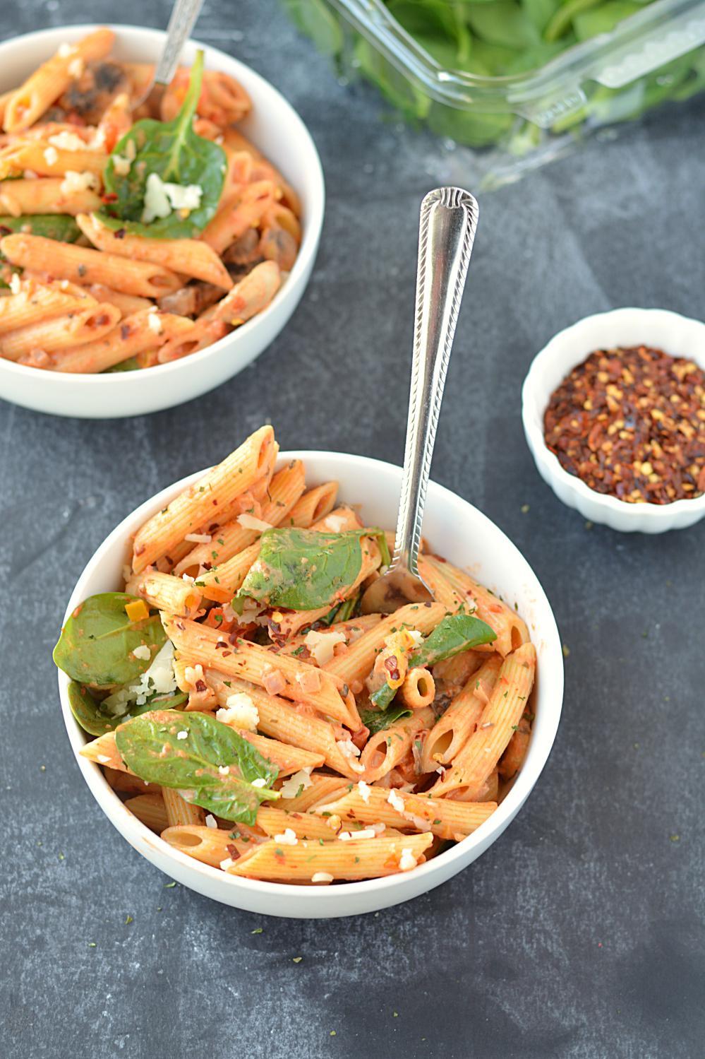 penne-pasta-recipe-5