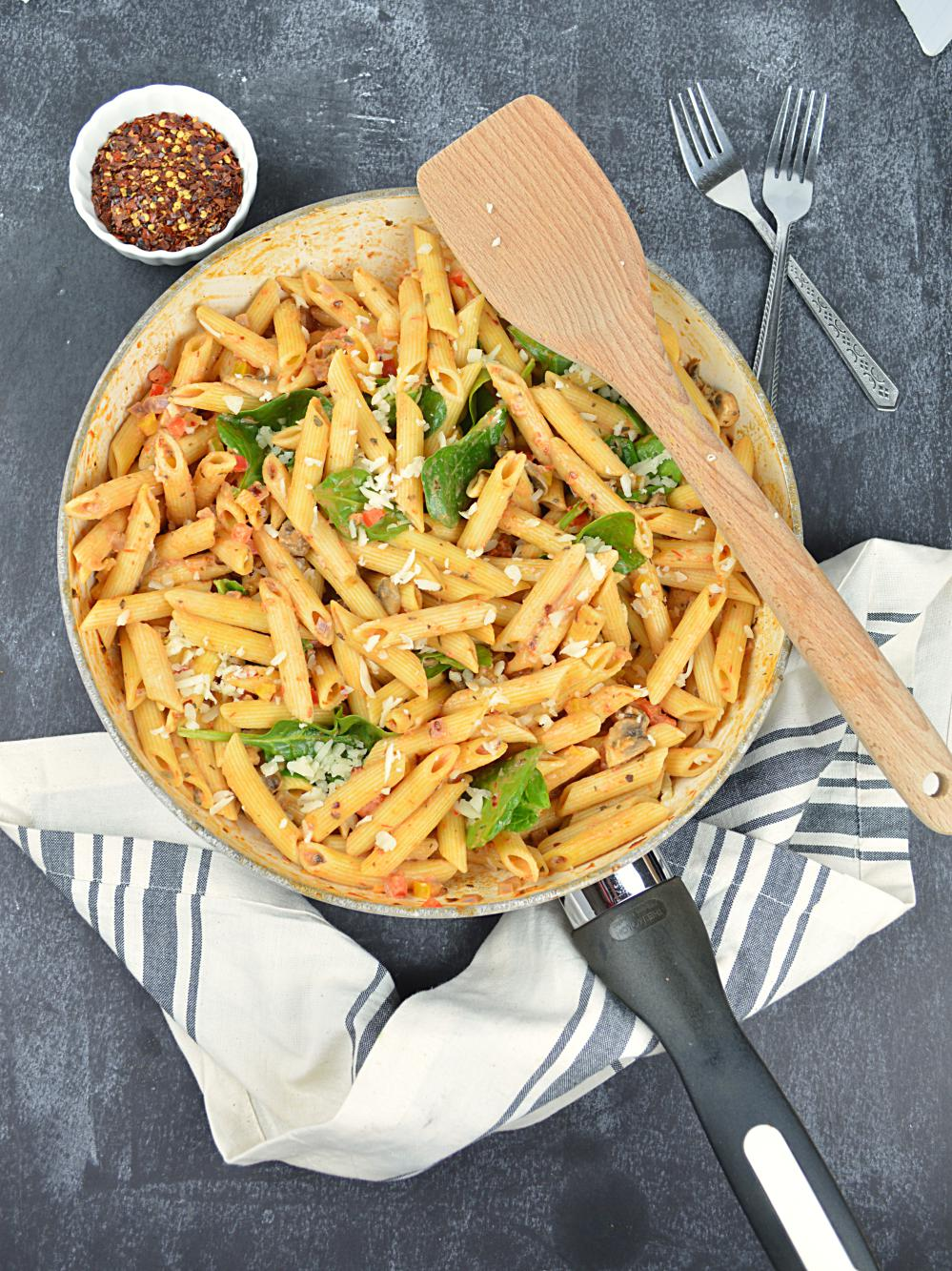penne-pasta-recipe-8