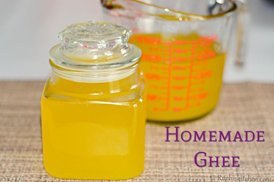 Homemade-ghee-recipe