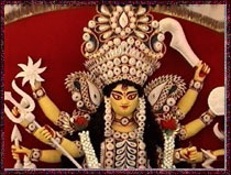 durga-celebration