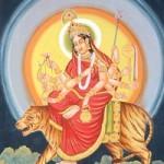 maachandraghanta