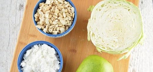 no-onion-no-garlic-pastes-1