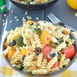 veggie-pasta-salad-recipe-1