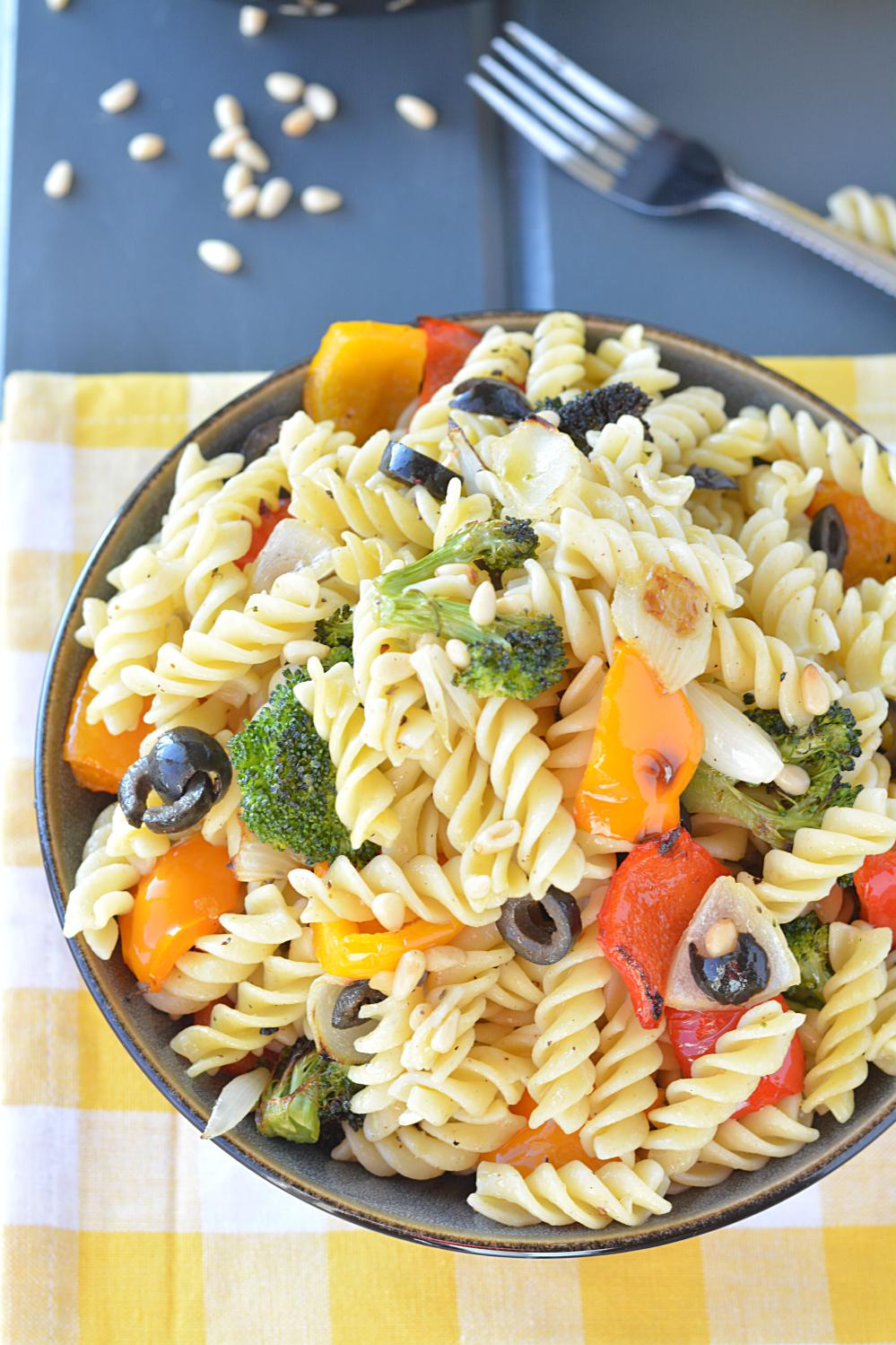 veggie-pasta-salad-recipe-4
