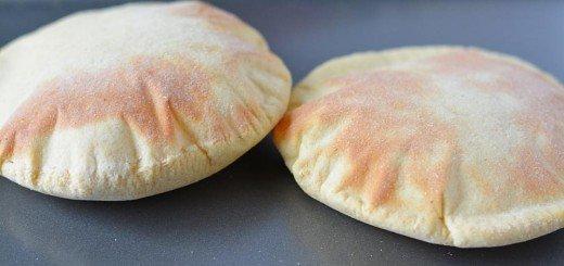 Pita_bread_10