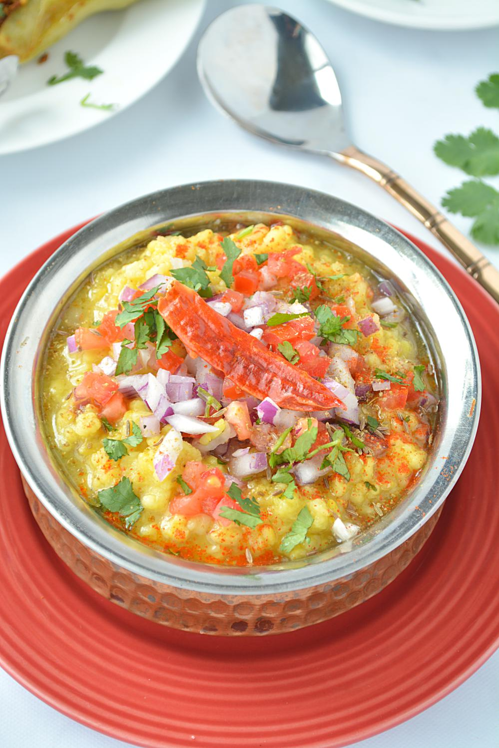khadi-moong-dal-recipe-1