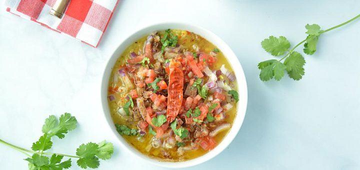 khadi-moong-dal-recipe-2