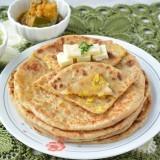 pithi_wala_paratha_2