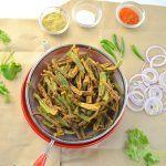 kurkuri-bhindi-recipe-2