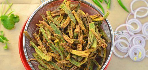 kurkuri-bhindi-recipe-3