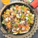 nacho-grande-recipe-1