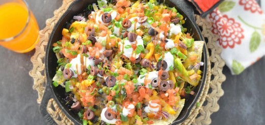 nacho-grande-recipe-1