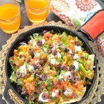 nacho-grande-recipe-2