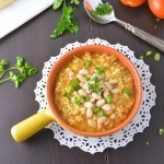 bean-soup-recipe-1