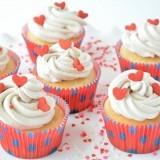cupcake food 3