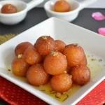 gulab jamun1