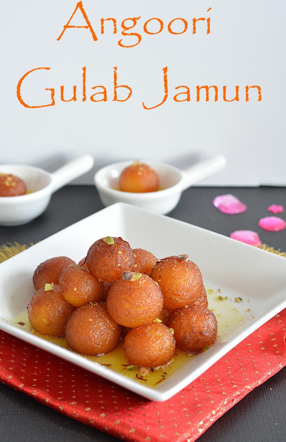 gulab jamun8