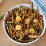 bhindi food5