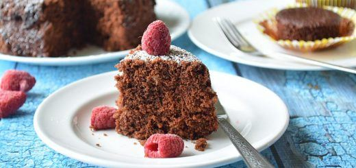 chocolate-cake-in-microwave-4