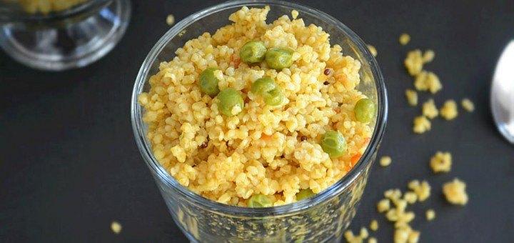 daliya _food2