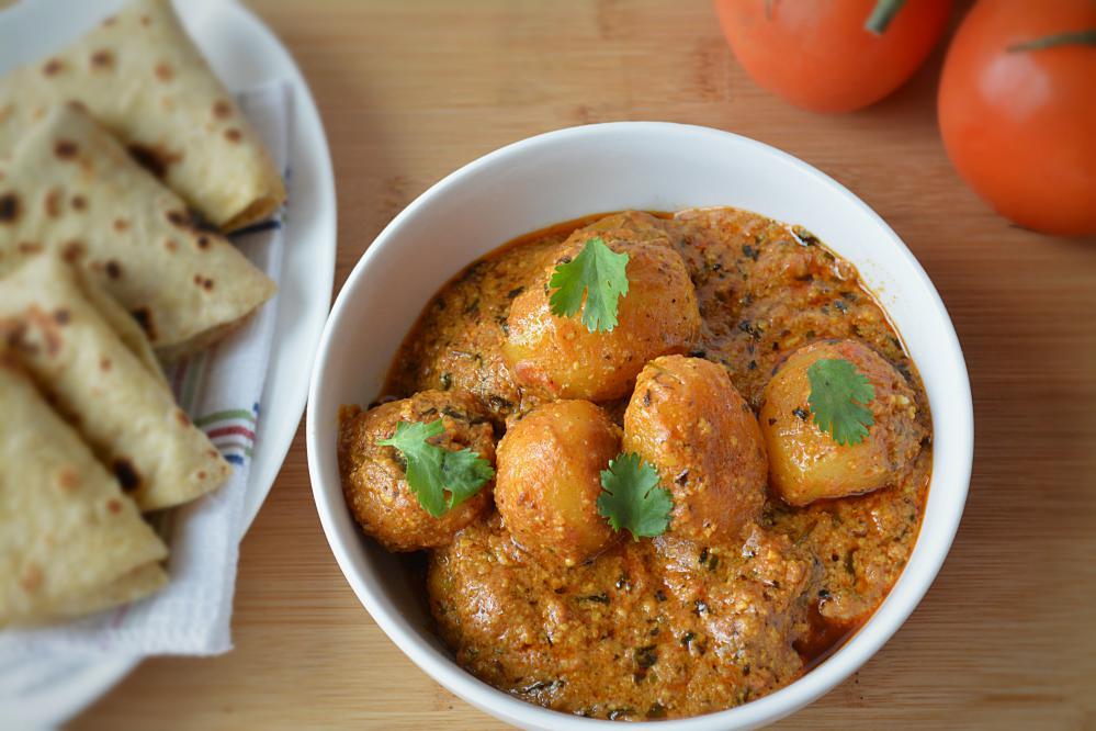 dumalo_food1