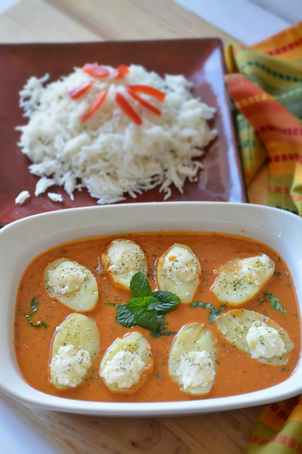 eggless_eggcurry_food4