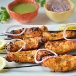 kalmi_kebab_1