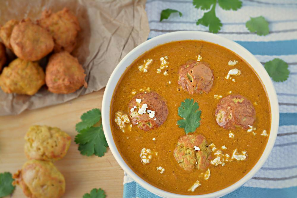 Indian party potluck recipes 100 of potluck recipes for indian party forumfinder Choice Image