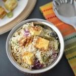 paneer_food3