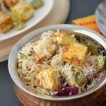 paneer_food4
