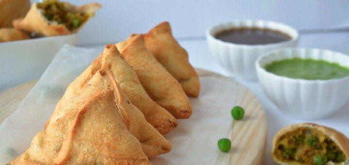 samosa_food3