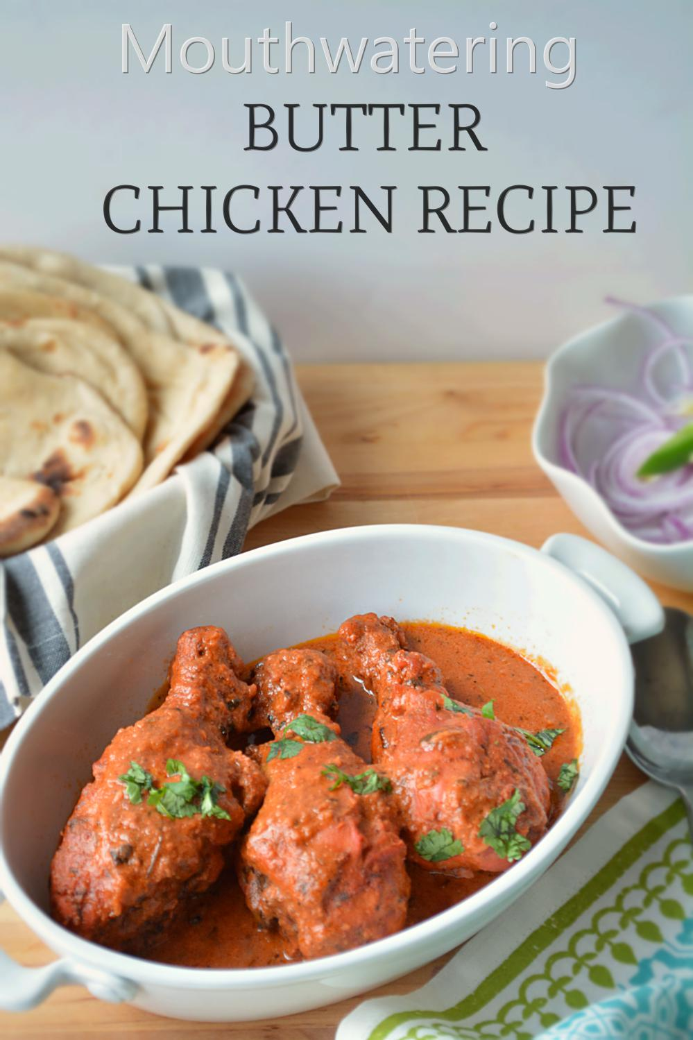 butter_chicken_recipe_6