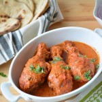 butter_chicken_recipe_7