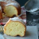 cake_recipe_3