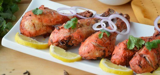 chicken_tandoori_recipe_3