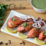 chicken_tandoori_recipe_4
