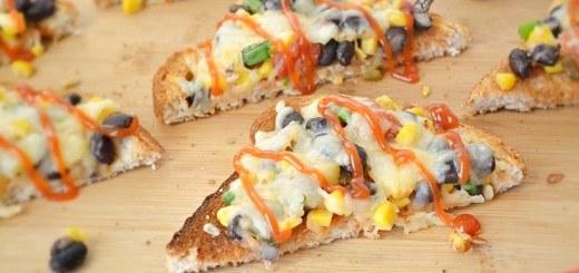 corn_toast_18