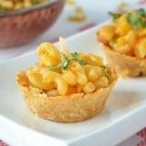 cups_macaroni_recipe_1