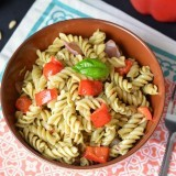 pasta_pesto_food_1