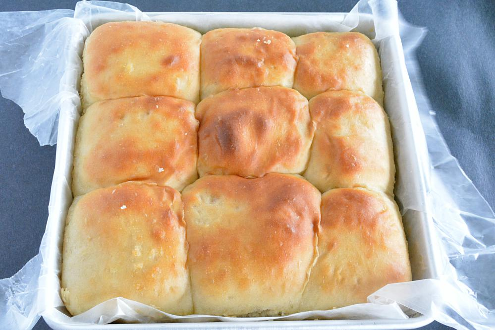 pav-bread-recipe-1