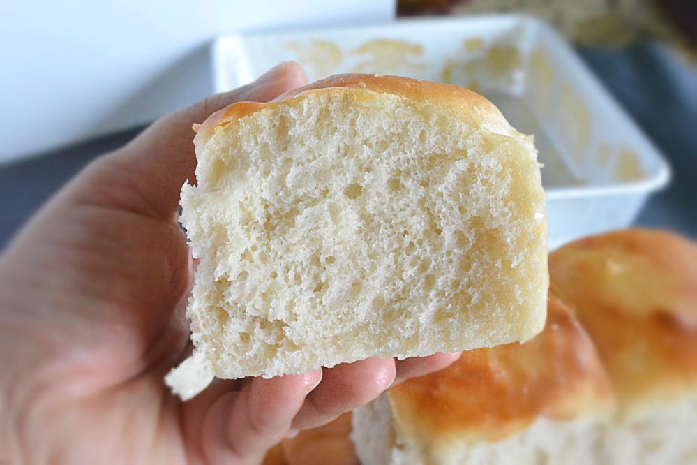 pav-bread-recipe-4